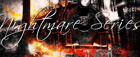 Nightmare Series: Burn Management - Episode 116