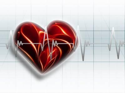 Do you listen to heart sounds?