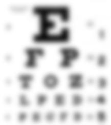 EMS Vision 20/20