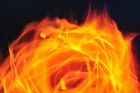 Adult Burn - Case Review - Part 3